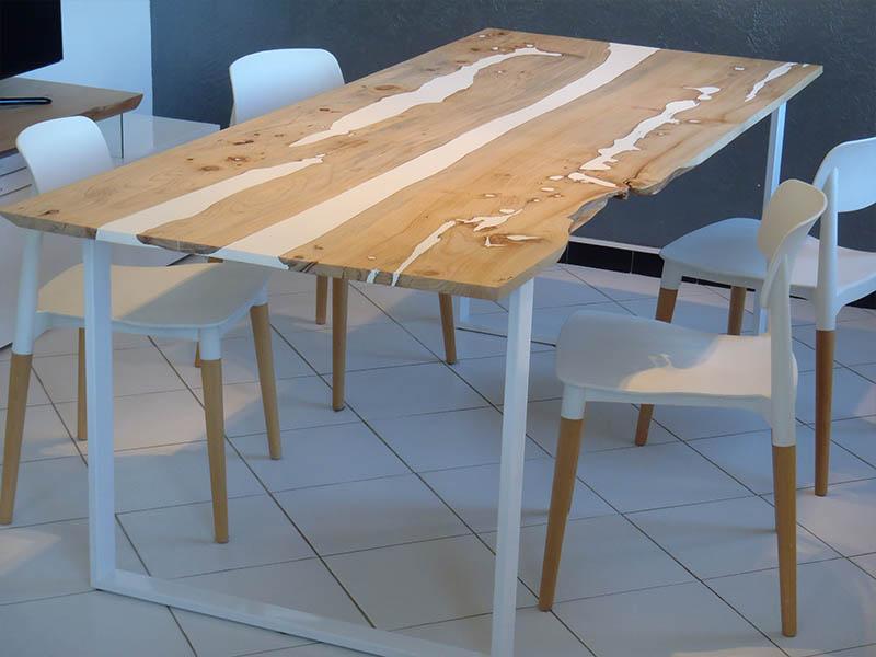 penone design nos creations. Black Bedroom Furniture Sets. Home Design Ideas