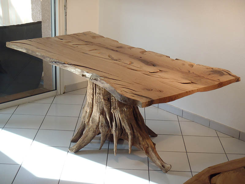 Penone Design Nos Creations